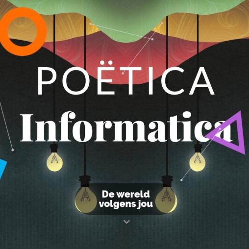 poetica-informatica_kleiner-gekaderd